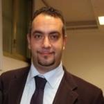 Sicuri e garantiti: così si è cittadini-atti del convegno 19.11.2010- Filippo Torrigiani.