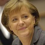 Chi può guidare il rilancio economico europeo?