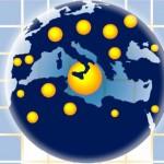 L'Europa di fronte alla crisi del Mediterraneo.