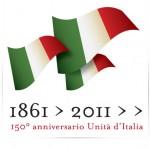 L'Italia da fare.