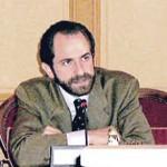 Mediterraneo: quale futuro? – atti del convegno 07.03.11 – Prof.Alberto Tonini.
