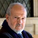Prof.Franco Cardini