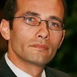 Mediterraneo: quale futuro? – atti del convegno 07.03.11 – Imam Izzedin Elzir.