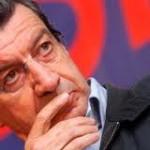 Mediterraneo: quale futuro? – atti del convegno 07.03.11 – Sen.Vannino Chiti
