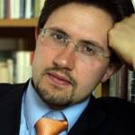 Le Religioni per il dialogo e la pace: per il futuro dell'Europa–atti del convegno 15.05.11–Dario Nardella