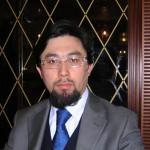 Le Religioni per il dialogo e la pace: per il futuro dell'Europa– atti del convegno 15.05.11 – Imam Yahya Pallavicini