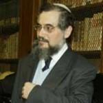 Le Religioni per il dialogo e la pace: per il futuro dell'Europa– atti del convegno 15.05.11 – Rabbino Joseph Levi
