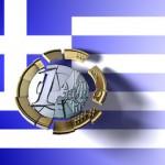 La crisi greca arriva ad uno snodo cruciale: anche per noi.