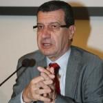 Lavoro, precarietà e bassa crescita: quali prospettive per l'economia?–atti del convegno 30.06.11–Sen.Vannino Chiti