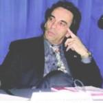 Stefano Casini Benvenuti