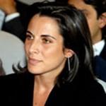 La Toscana nella crisi dell'economia internazionale – atti del convegno del 18.11.2011 – intervento Dr.ssa Antonella Mansi.