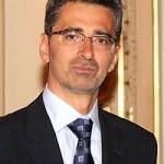 La Toscana nella crisi dell'economia internazionale – atti del convegno del 18.11.2011 – intervento Gianfranco Simoncini.