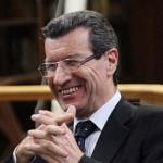La Toscana nella crisi dell'economia internazionale – atti del convegno del 18.11.2011 – intervento Sen.Vannino Chiti.