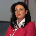 Migrazioni fra integrazioni e nuove opportunità- atti del convegno del 12.12.2011- intervento Ilaria Bugetti
