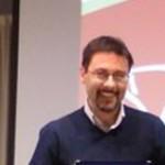 Migrazioni fra integrazioni e nuove opportunità- atti del convegno del 12.12.2011- intervento prof. Gabriele Tomei.