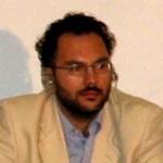 Migrazioni fra integrazioni e nuove opportunità- atti del convegno del 12.12.2011- intervento prof.Fabio Berti.