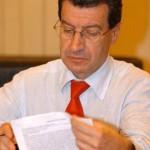 Migrazioni fra integrazioni e nuove opportunità- atti del convegno del 12.12.2011- intervento Sen. Vannino Chiti