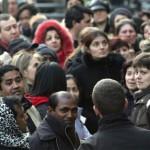 Migrazioni fra integrazioni e nuove opportunità