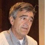 Prof. Mario Primicerio