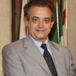 Incontri per un nuovo Mediterraneo-atti del convegno del 24.05.2012-intervento Andrea Barducci.