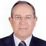 Incontri per un nuovo Mediterraneo-atti del convegno del 24.05.2012-intervento S.E. Naceur Mestiri.