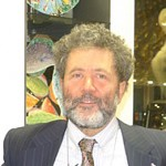 Incontri per un nuovo Mediterraneo-atti del convegno del 24.05.2012-intervento Stefano Fusi.