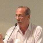 Occupazione e riforma mercato del lavoro-atti del convegno del 28.05.2012- Intervento Alessandro Cavalieri