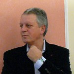 Occupazione e riforma mercato del lavoro-atti del convegno del 28.05.2012- Intervento Alessio Gramolati