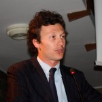 Occupazione e riforma mercato del lavoro-atti del convegno del 28.05.2012- Intervento Giangiacomo Gellini