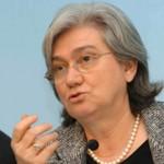 La Costituzione, attuarla o riformarla?-atti del convegno del 11.06.2012-intervento Rosy Bindi.