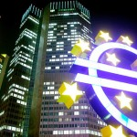 Crisi economica e ruolo dell'Europa.