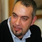 Filippo Torrigiani