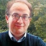Vito Francesco Gironda