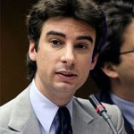 Crisi economica e ruolo dell'Europa.-atti del convegno del 28.09.2012-intervento di Jacopo Morelli.