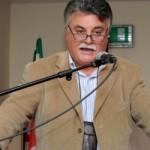 Crisi economica e ruolo dell'Europa.-atti del convegno del 28.09.2012-intervento di Manuele Marigolli.