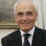 Crisi economica e ruolo dell'Europa.-atti del convegno del 28.09.2012-intervento di Vasco Galgani.