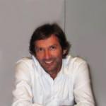 Massimo Biagioni