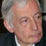 Generazioni e politica negli anni della Repubblica-atti del convegno del 14.12.2012-intervento Cosimo Ceccuti.